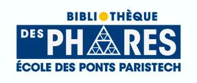 Bibliothèque des Phares, Ecole des Ponts Paristech | La technologie au collège | Scoop.it