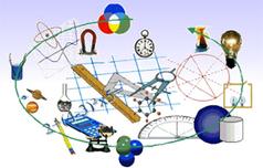 Les enseignant(e)s sont formidables n°56 : MATHEMATIQUES et SCIENCES PHYSIQUES | | education | Scoop.it