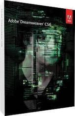 Dreamweaver CS6 Full Retail Box for Mac Download | great software natalie | Scoop.it