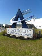 Atlantic City International receives $1.7 million in federal funding - Shore News Today | Airport Projects | Scoop.it