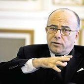 Bernard Cazeneuve : « Je veux commencer tout de suite la réforme | Habitat indigne, campements et bidonvilles | Scoop.it