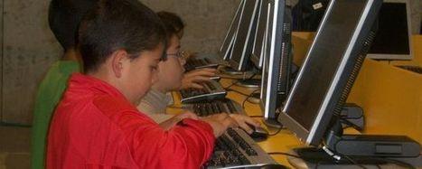 La UE redirigirá fondos estructurales a educación TIC y a facilitar la movilidad para el empleo digital | Pedagogía 3.0 | Scoop.it