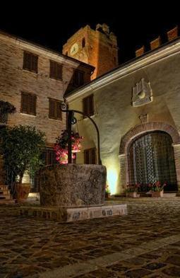 Gradara, Le Marche, Italy | Le Marche another Italy | Scoop.it