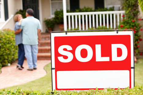 Creative Ways to Get the Homebuying Deal You Want -- AOL Real Estate | Marketing for Real Estate | Scoop.it