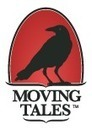 Moving Tales  | Bringing Stories to Life on your iPad- kids | Companies | Scoop.it