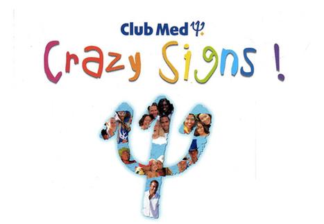 Si vous êtes déjà allé au Club Med, cette vidéo va vous rappeler vos meilleurs souvenirs | Trollface , meme et humour 2.0 | Scoop.it
