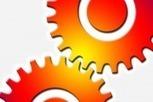 Logistiker vertrauen zunehmend auf Social Media | Soziale Netzwerke in der Logistik | Scoop.it