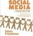 The Five-Step Prescription for Curing Social Media Ills - | Digital Healthcare | Scoop.it