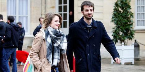 Loi travail: les syndicats étudiants et lycéens saluent les mesures de Valls mais restent mobilisés | Mes News A La Une | Scoop.it