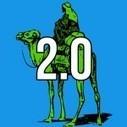 Silk Road 2.0 est maintenant plus important que Silk Road ne l'a jamais été | Libertés Numériques | Scoop.it