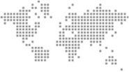 Imtech ICT Nederland - Imtech verzorgt ICT in nieuw stadskantoor Utrecht   ICT-business cases   Scoop.it