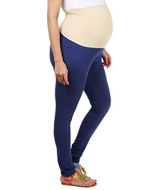 Enhance Your Comfort With Maternity Care | Online discount coupons - CouponsGrid | Scoop.it