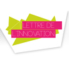 Revue de presse Marketing & Innovation