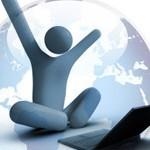 Los 3 Pasos para Crear Páginas Web | ADMINISTRAZIO KUDEAKETA - GESTIÓN ADMINISTRATIVA | Scoop.it