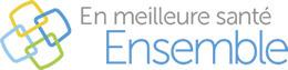 Digital Health | En meilleure santé. Ensemble. | eSanté - eHealth | Scoop.it