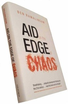 Embracing the Edge of Chaos     Systems thinking   Scoop.it