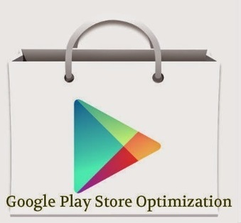Can Outsourcing Play Store Optimizers help Your Business Growth! | Android app store optimization | Scoop.it