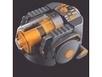 Dyson ouvre un laboratoire robotique: bientôt un aspirateur-robot? | veille technologique sur la robotique 3C | Scoop.it