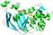 DNASU | DNASU Collections | My Research Interests | Scoop.it