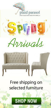 Easter Decorations | General Topics | Scoop.it