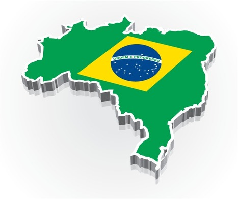 Brazil   Promote Your Brand   Scoop.it