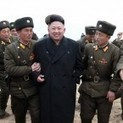 4 reasons why North Korea won't start a war   CoreiadoNorte   Scoop.it