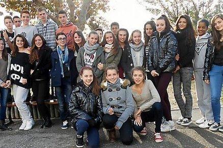 Narbonne : des collégiens réhabilitent la mémoire d'un héros de 14-18 | Nos Racines | Scoop.it