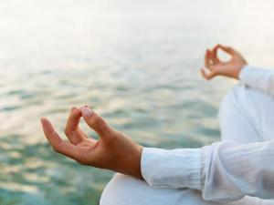 Positive well-being to higher telomerase: Psychological changes from meditation training linked to cellular health | Meditation Research | Scoop.it