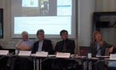 ICDE » International workshop held on policy for OER and less used languages | OER & Open Education News | Scoop.it