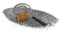 Private Detectives Can Be Used as Employment Consultants | hazel92k | Scoop.it