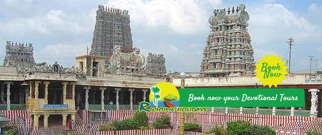Richtime Holidays: Hotels In Kodaikanal | Richtime Holidays: Cottages and Hotels In Kodaikanal | Scoop.it