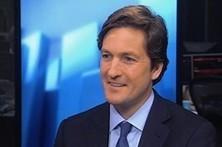 Goldman Picks Global M&A Co-Head - Wall Street Journal   Goldman Sachs   Scoop.it