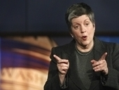 Big Sis: Obama Admin Can Pick Which Laws to Enforce | Restore America | Scoop.it