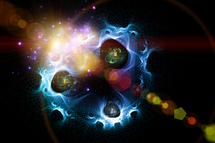 What Is Quantum Mechanics?   Creative Human Communications   Scoop.it
