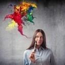 A Creative Approach to Career Development - Online College.org | Career Development | Scoop.it