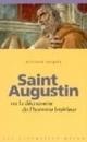 La culpabilité (1/4) : Saint Augustin et le péché originel | Archivance - Miscellanées | Scoop.it