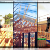 Ladderlock Pty Ltd