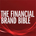 The Financial Brand Bible - The Financial Brand | Mobile Money for the Poor | Scoop.it