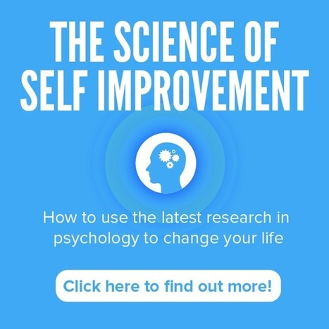 The 4 Fundamental Pillars of Emotional Intelligence   How do you work?   Scoop.it