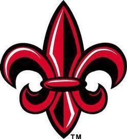 Louisiana Announces $115 Million Master Plan for Athletic Facility Improvements | KATC.com | Acadiana-Lafayette, Louisiana | Sports Facility Management.3130314 | Scoop.it