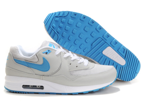 New Styles Nike Air Max 89 Sale Black Blue White Uk Cheap Pice Wholesale Pice | Nike Air Max 90 Pink | Scoop.it