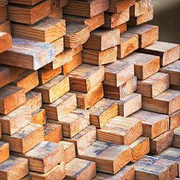 Homebuilder sentiment sees record drop - MSN Real Estate | Real Estate | Scoop.it