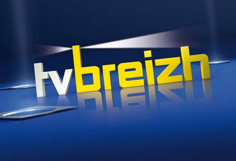 TV Breizh ferme définitivement à Lorient | DocPresseESJ | Scoop.it