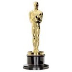 10 Animated Shorts Move Ahead in Oscar Race   Machinimania   Scoop.it