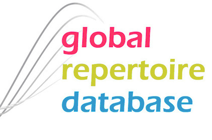 Global Repertoire Database HQ to be based in London and Berlin | Musicbiz | Scoop.it
