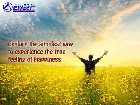 Miracles do Happen – A live Experiential webcast | Spiritual Master | Scoop.it