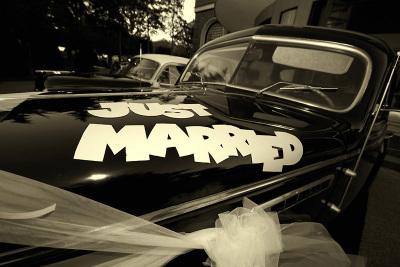 Vintage Wedding Party – By LiberoApi | Rockabilly | Scoop.it