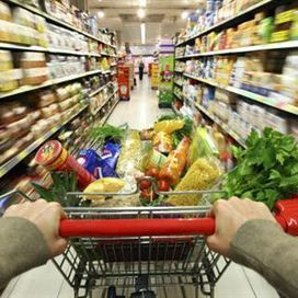 10 aliments à bannir de votre caddie ! | Toxique, soyons vigilant ! | Scoop.it