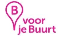 voorjebuurt.nl - Crowdfunding en crowdsourcing voor buurtinitiatieven | Ondernemende bibliotheek | Scoop.it