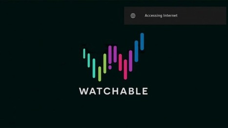 Comcast Announces a Streaming Video Platform of Its Own | (Media & Trend) | Scoop.it